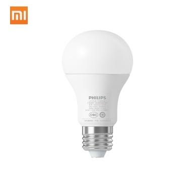 Xiaomi Mijia Smart Bulb LED Licht Ball Lampe