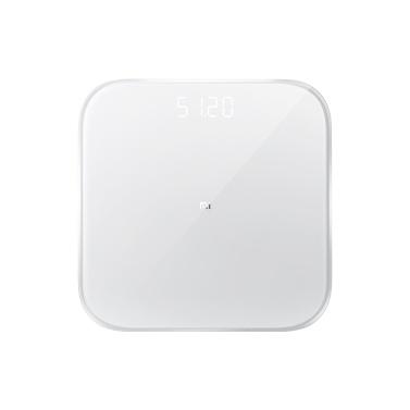Xiaomi Mi Smart Scale 2 Was: $56.99 Now: $28.99.