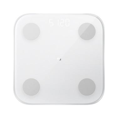 Xiaomi Mi Body Composition Scale 2 Smart Fat Weight Health Scale