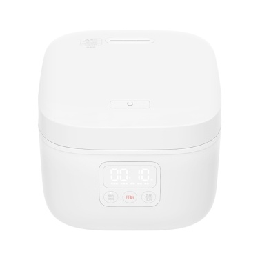 Xiaomi Mijia Electric Rice Cooker Warmer
