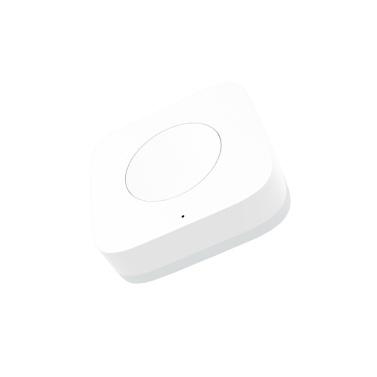 Aqara Wireless Mini Switch WXKG11LM
