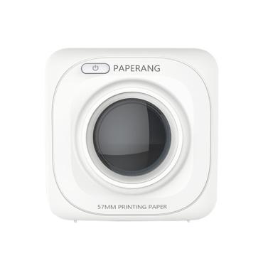 Versione globale Xiaomi Youpin PAPERANG Mini stampante tascabile P1