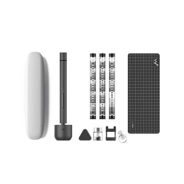 Xiaomi Wowstick 1F Pro 1F + 56Bits Elektroschrauber