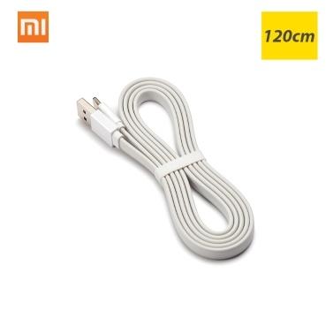 Original Xiaomi Type-C USB-Schnellladekabel