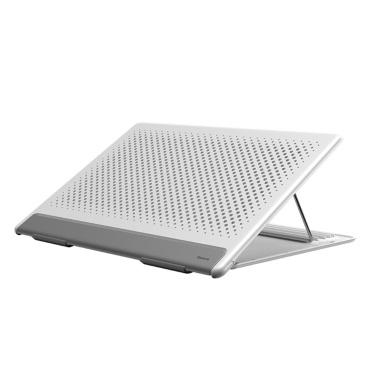 Baseus tragbarer Laptopständer