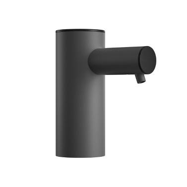 MORFUN Elektrische Wasserpumpe Haushaltswasserspenderpumpe TDS Echtzeit-Wasserqualitätsdetektor / 1,5 l / min Hochwertige Pumpe / 1800 mAh wiederaufladbare automatische Pumpenmaschine