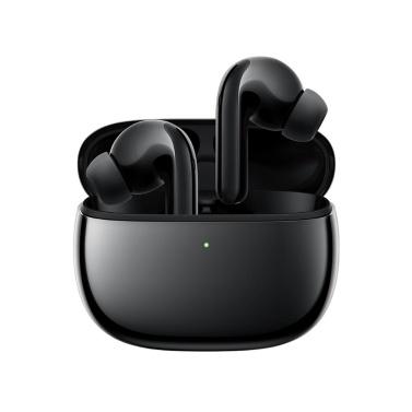 Xiaomi FlipBuds Pro Noise Cancelling Kopfhörer Ture Wireless Stereo BT5.2 Headset TW-SEJ20GT