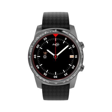 AllCall W1 Watch-Phone da 2 GB di RAM da 16 GB ROM