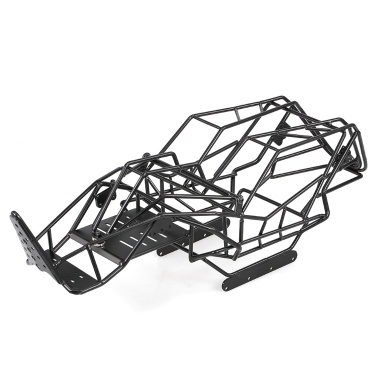 RC Car Kits , Build Your Own RC Car Kit Online Store - Rcmoment