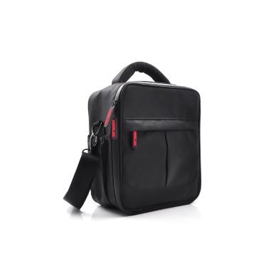 DJI Mavic Mini Drone Shoulder Bag Carrying Case Portable Travel Bag