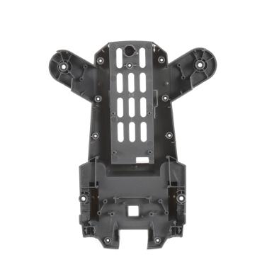 Bottom Body Shell Abdeckung für Attop XT-1 RC Quadcopter WiFi FPV Drone