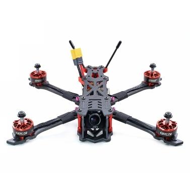 GEPRC Mark2 FPV Racing Drone für Wettkampftraining