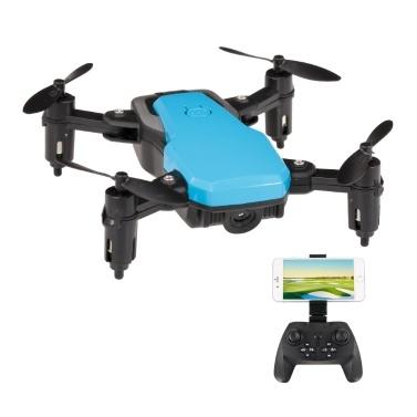 SG800 Höhe halten faltbare RC Selfie Drone Quadcopter