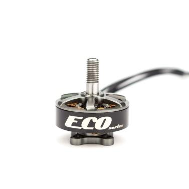EMAX ECO-2306 Bürstenloser Motor