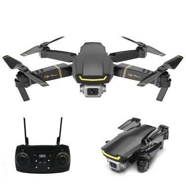 GLOBAL DRONE GW89 Wifi FPV RC Drone with 1080P Camera____Tomtop____https://www.tomtop.com/p-rm11568b-1.html____