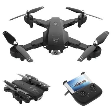 L103 Wifi FPV RC Drohne mit 1080P Kamera