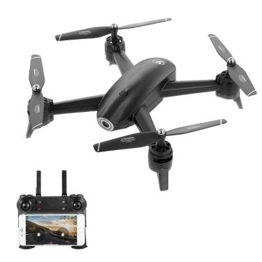 S165 WiFi FPV RC Drohne mit 720P Kamera mit 1 Akku