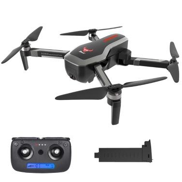ZLRC Tier SG906 5G Wifi GPS FPV Drohne mit 4K Kamera