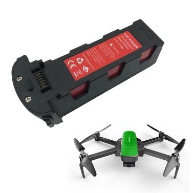 11.4V 4200mAh Li-Po Battery for Hubsan Zino Pro RC Drone