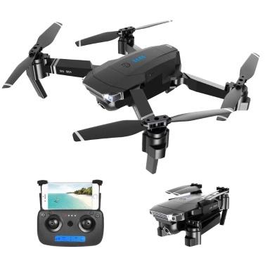 SG901 Drone com Câmera 1080 P Posicionamento de Fluxo Óptico MV Interface Follow Me Fotos de Gestos Vídeo RC Quadcopter