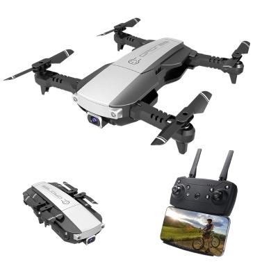 GoolRC H3 RC Drohne mit 4K Kamera Wifi FPV Quadcopter