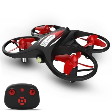 60% OFF KF608 RC Drone for Beginner 3D R