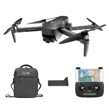 ZLRC SG906 PRO GPS 5G 4K Camera RC Drone____Tomtop____https://www.tomtop.com/p-rm12682-1-1.html____