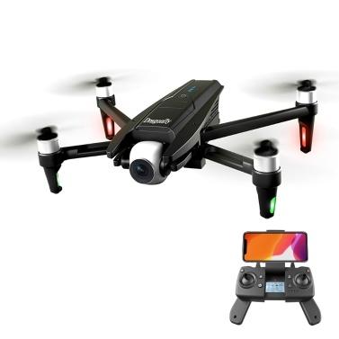KK13 5G WIFI GPS 4K Kamera Drohne 2-Achsen Gimbal 25 Minuten Flugzeit Quadcopter