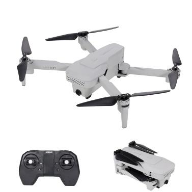 XS818 5G Wifi GPS 4K Kamera Drohne Optische Flusspositionierung Track Flight RC Quadcopter