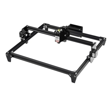 TwoTrees 2.5W Laser Engraver CNC Laser Engraving Cutting Machine