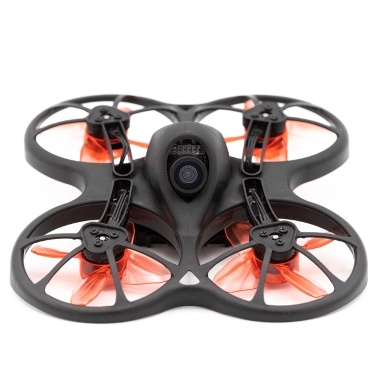 EMAX Tinyhawk S FPV Racing Drohne Brushless Drohne