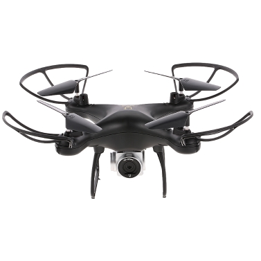 41% OFF Utoghter 69601 720P HD Camera Wifi FPV Drone,limited offer $41.99