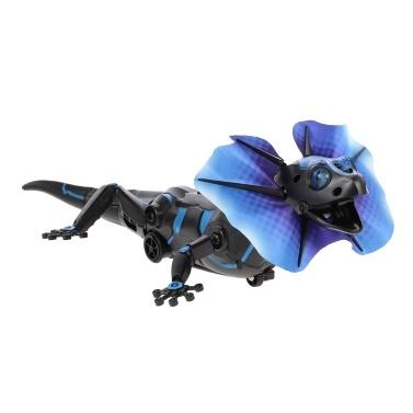 $3 OFF 9918 Infrared 4 Modes RC Lizard,free shipping $18.99(Code:LIZARD)