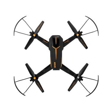 VISUO XS812 1080P 2.4G GPS 5G Wifi RC Drone