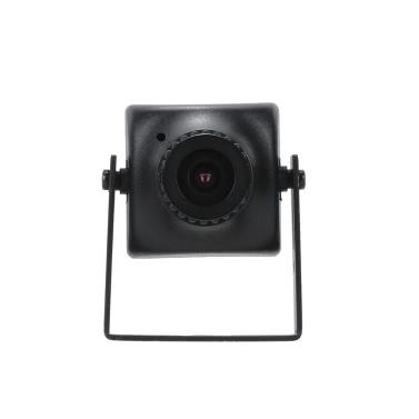 700TVL 2.8mm Lens CCD FPV Camera NTSC System QAV210 QAV250 RC Racing Quadcopter