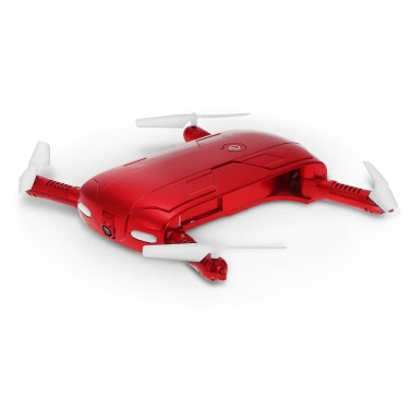 GoolRC T37 RC Drone Quadcopter z funkcją piękna