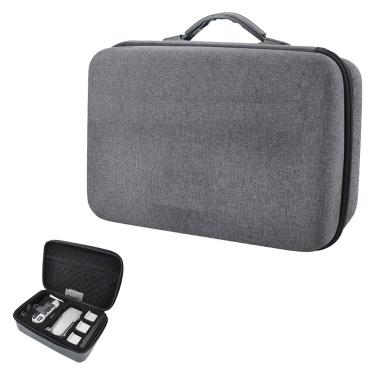 Tragetasche Handtasche Tragbare Reisetasche Kompatibel mit DJI Mavic Air 2 Drone