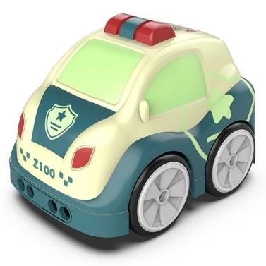 Mini RC Car Gesture Sensing Car Intelligent Car Toy Hand Control Car Toy Birthday Gift Christmas Gift for Kids