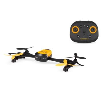 Cheerson CX-70 Transformable Bat Drone Uhr RC Quadcopter