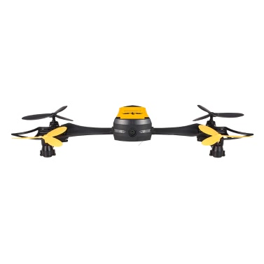 Cheerson CX-70 Transformable Bat Drone Watch RC Quadcopter