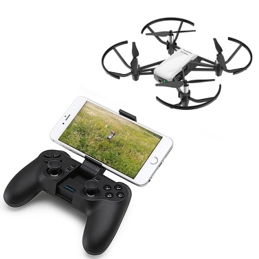 31% OFF GameSir T1d Controller Remote Controller Joystick for DJI Tello,limited offer $34.99