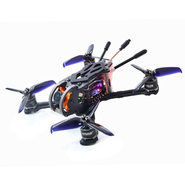 GEPRC GEP-PX2.5 Phoenix 600TVL Kamera RC Quadcopter