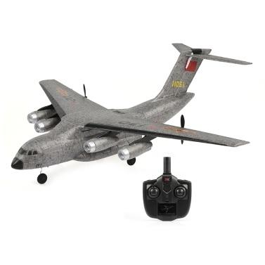 XK A130 Xian Y-20 Militärtransporter
