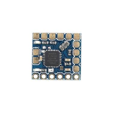 Micro OSD Mini OSD with KV TEAM MOD for Naze 32
