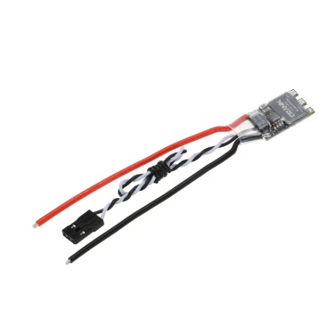 30A ESC OPTO 2-4S BLHeli Brushless Electronic Speed Controller for QAV250 Racer 250 ZMR250 F330 F450 FPV Racing Quadcopter Drone