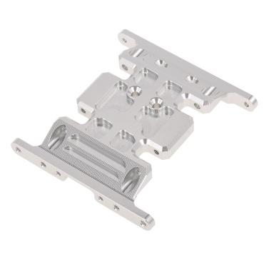 High Quality Aluminum Alloy Gear Box Mount Holder