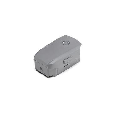 Ursprüngliche DJI 15.4V 3850mAh LiPo intelligente Flugbatterie