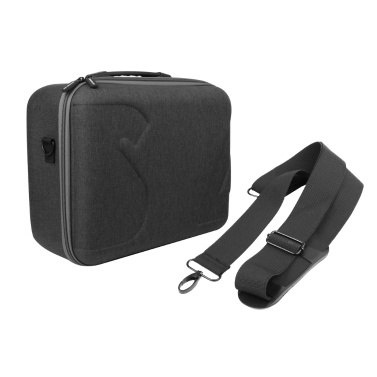 Autel EVO II EVO II Pro EVO II Dual Drone Portable Carrying Case Storage Travel Bag