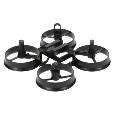 Ursprüngliche JJR / C H36-002 Bottom Körper Shell für Inductrix JJR / C H36 RC Quadcopter