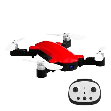 SIMTOO XT175 5G Wifi GPS 8.0MP 1080P HD Camera Brushless Selfie Drone